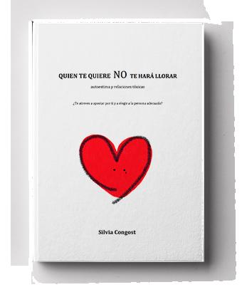 libro4