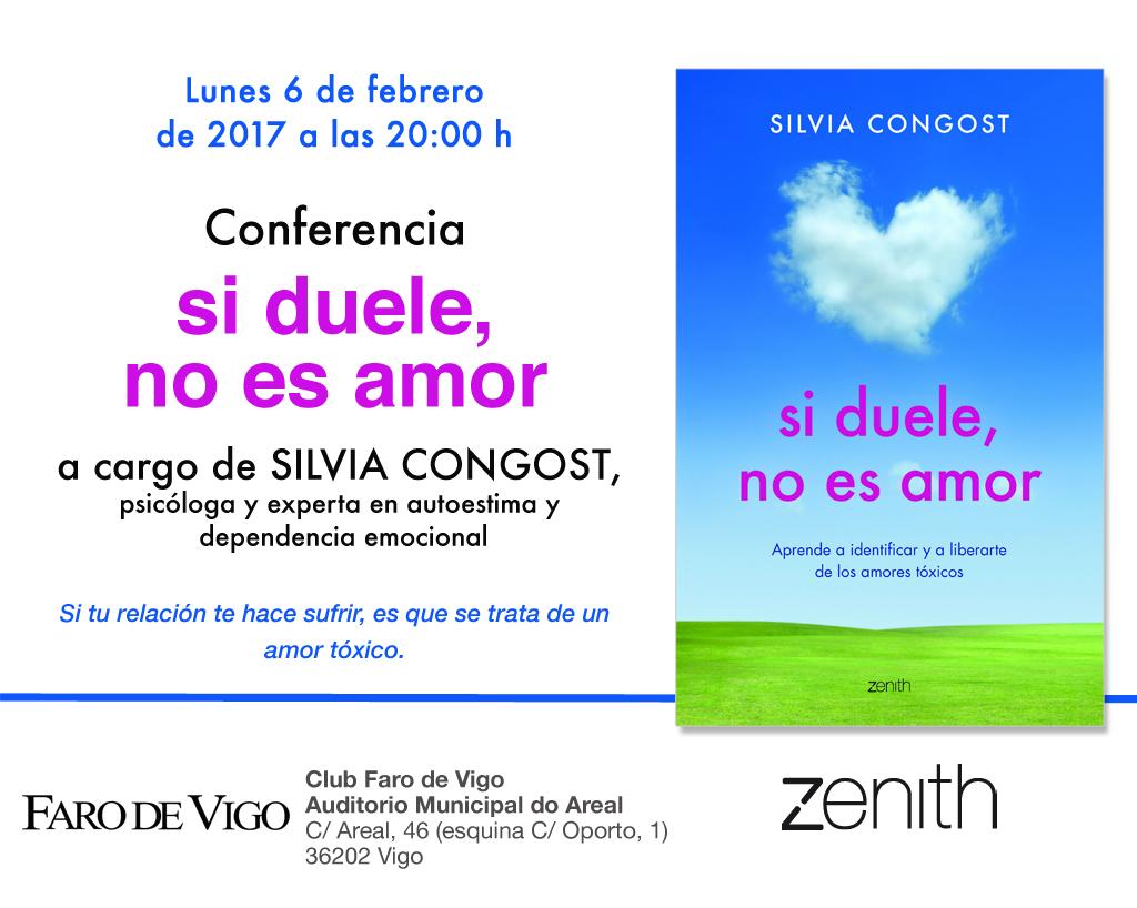 06.02 Silvia Congost