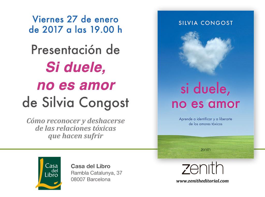 Invitacion-Silvia-Congost-CDL-Rambla-20170127