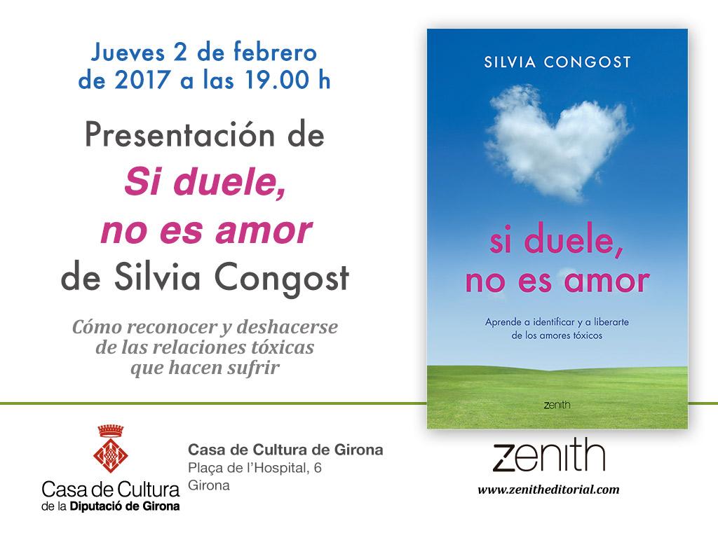 Invitacion-Silvia-Congost-Casa-de-Cultura-Girona-20170202