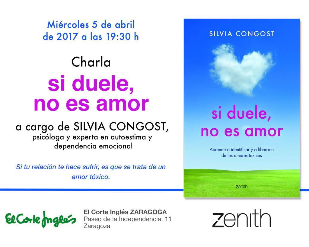 05.04 Silvia Congost
