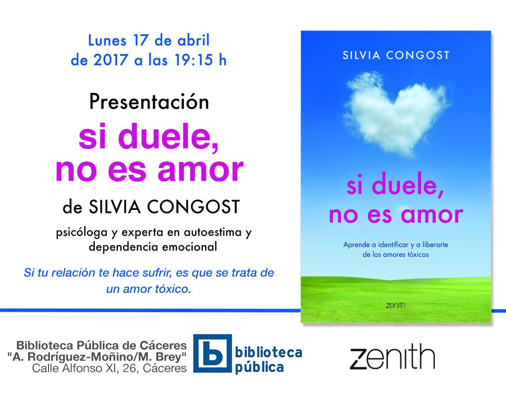 17.04 Silvia Congost