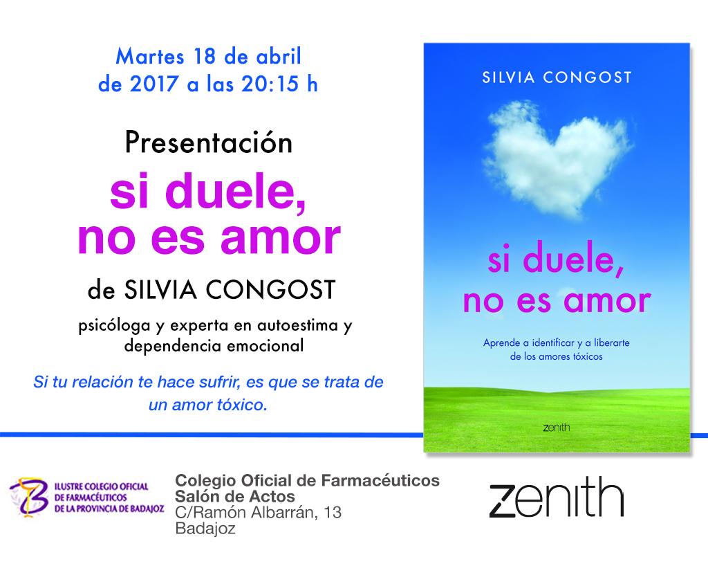 18.04 Silvia Congost