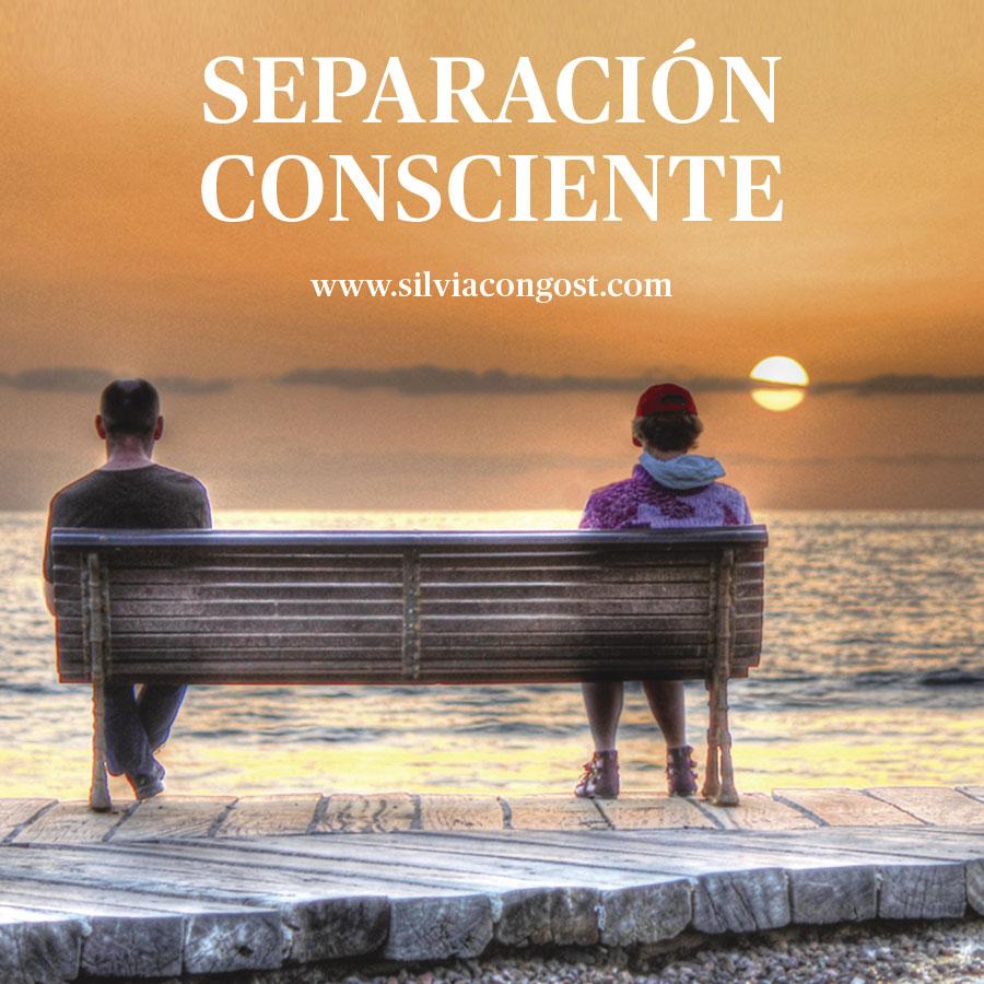 separación-consciente