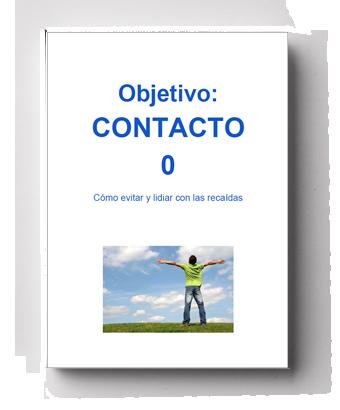 OBJETIVO-CONTACTO-0-sombra