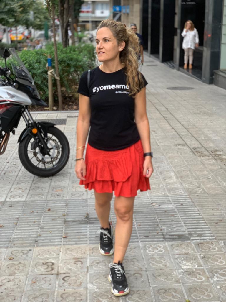 tienda-online-comprar-camisetas-autoestima-amor-yomeamo-mujer-hombre