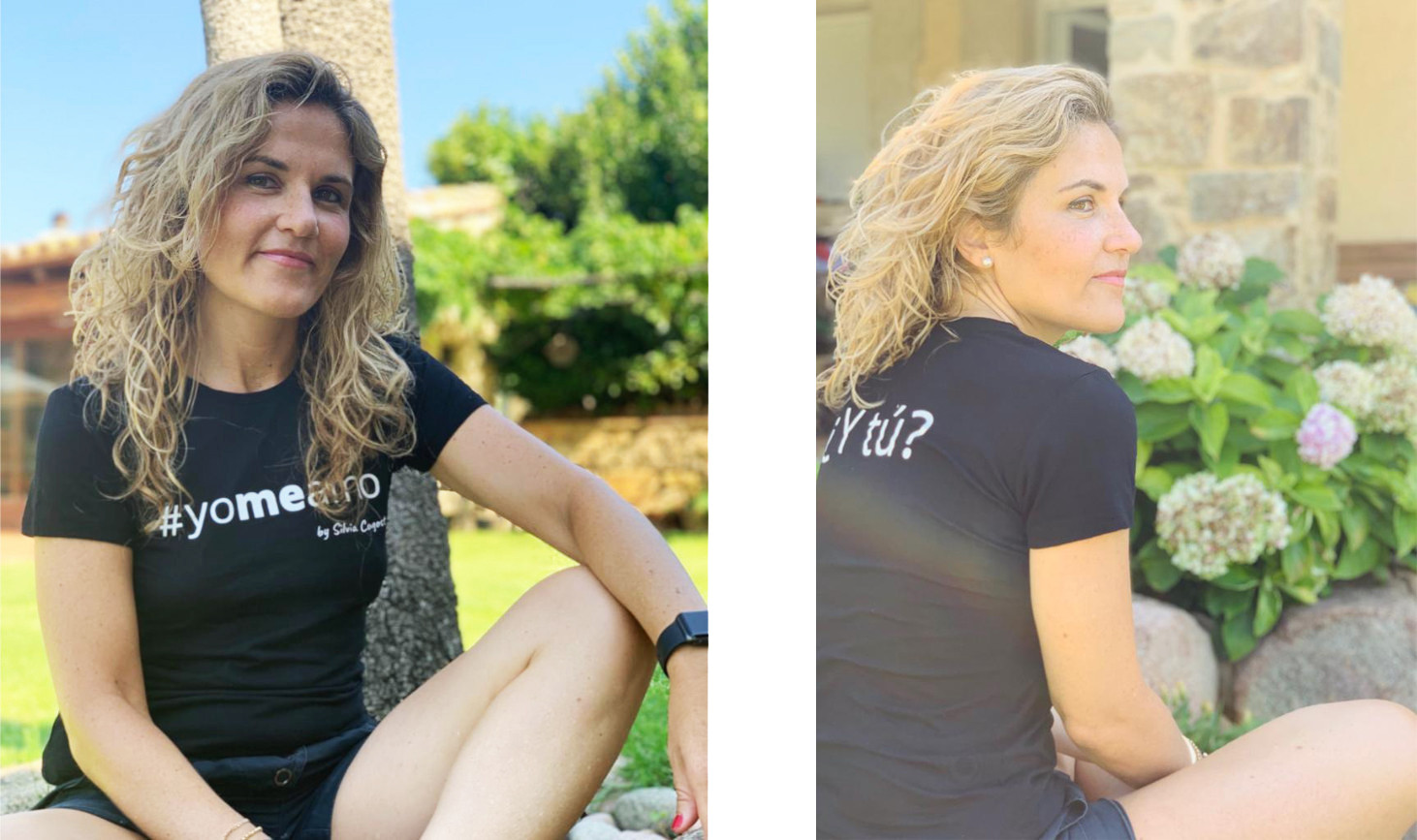 tienda-online-comprar-camisetas-solidarias-autoestima-amor-mujer-hombre-yomeamo