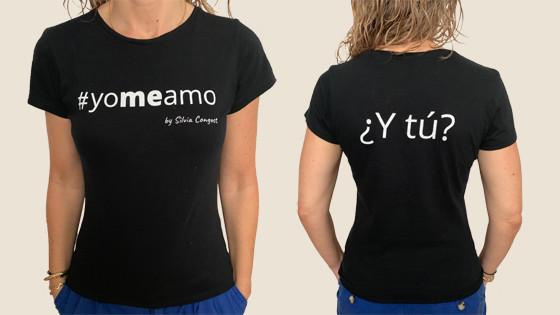 tienda-online-comprar-camisetas-solidarias-autoestima-amor-yomeamo-mujer-frontal-trasera