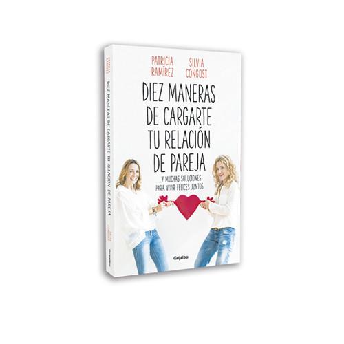 10-maneras-cargarte-relacion-pareja-libros-publicaciones-amor-autoestima
