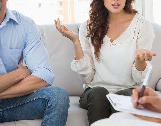 psicologa-psicologos-terapia-problemas-sexuales-conflictos-ayuda-parejas-madrid-barcelona-girona-valencia