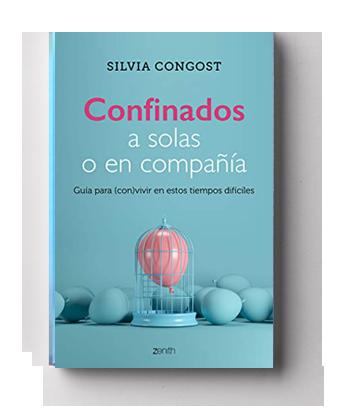 silvia-congost-libro-confinados-a-solas-o-en-compania