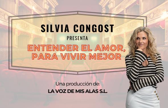 Copia de TGV_Silvia_Congost_ventas_ecom_400x316