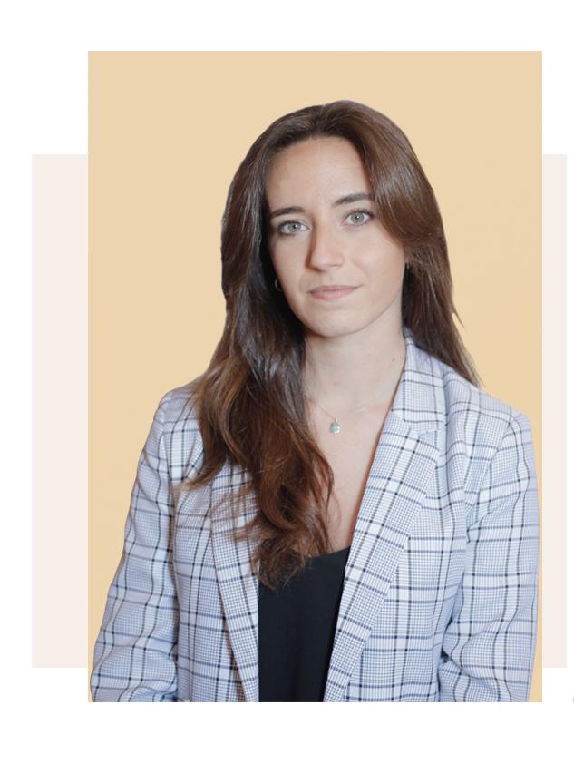 alejandra-moran